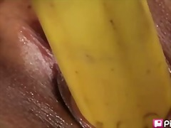 cindy hope,  pussy, masturbation, kinky, pornstar, cindy hope, hungarian, solo, babe, fetish