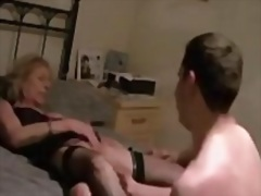 friend, spy, hotel, wife, films, hidden, room, boy, cam