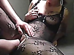 vuis, fetish, milf,