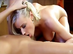 orgasm, passion, shaved, busty, fingering, lesbian, erotic, cunnilingus, friendly, girls, babe, girlfriend, romantic