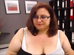 Private Home Clips:ouer, webcam