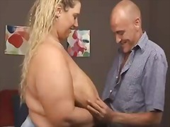 girls, horny, chubby, bbw, fat, chick, plump, lady, large, plumper