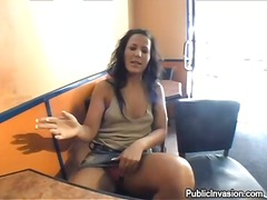 girls, movies, reality, nudity, video, uncensored, public, naked