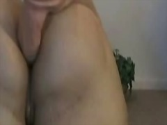 wet, video, rubbing, stimulate, shaved, jilling, sexual, pussy, mature, masturbation, orgasm, pleasure, contractions