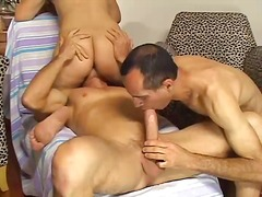 fucking, group, groupsex, boy, bisexual