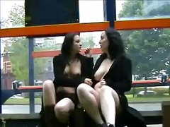 movies, swollen, pussy, video, kissing, lick, clit, lezzy, lesbian, girls, public, clean, lesbos