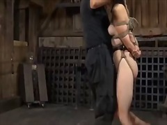 slave, video, rough, discipline, girls, domination, lezdom, scene, punishment, slavery, bondage, movies, bdsm, extreme