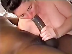 magaling, maybahay, makaluma, pindeho, interracial, oral sex