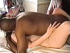 wife, cuckold, more, movies, happy, interracial, housewife