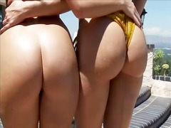 wet, butt, ejaculate, gushing, pussy, orgasm, female, juice, cunt, squirting