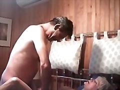 more, loves, husband, video, housewives, wife, orgasm, another, mature
