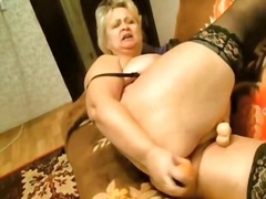 touch, pussy, hairy, wife, fat