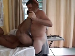 Old porn doc raw sex with young asian patient