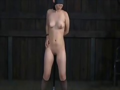 slave, video, humiliation, discipline, girls, domination, bdsm, slavery, bondage