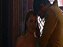 threesome, compilation, oral