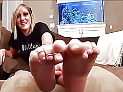 foot, fetish, foot fetish