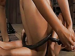 video, punishment, slave, humiliation, movies, slavery, bondage