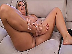 squirting, squirt, foot, foot fetish, fetish,