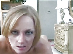 Private Home Clips:  ouer, babe,