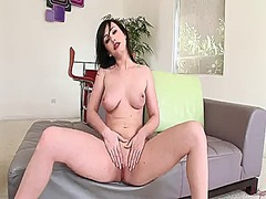 jennifer white,  jennifer white, shaved, masturbation