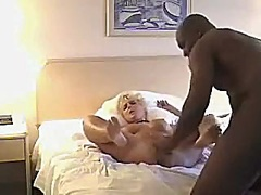 mom, homemade, creampie, black, cuckold, milf, bbc, housewife, wife, swingers
