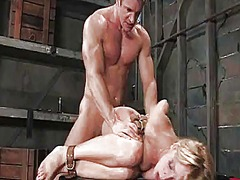 kelly wells,  knegskap, bdsm