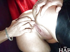 hole, fetish, toilet, wet, pissing, video, shower, golden, girls, watersport, peeing