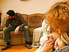 cuckold, driesaam, rus