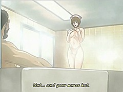 cartoon, hentai