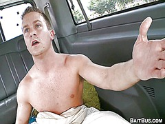 video, straight, homosexual, gay, movies, boy, guy, horny