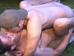 muscle, horny, guy, movies, homosexual, video, gay, boy