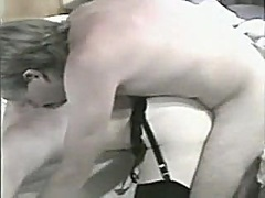 Private Home Clips:self gemaak, ma, cuckold, swinger, milf, broekiekouse, huisvrou, vrou