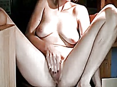masturbation, home, video, wife, alone, made