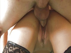 group, junge, threesome, girl