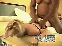 mom, eating, from, wife, orgasm, cum, creampie, moaning, black, homemade, milf